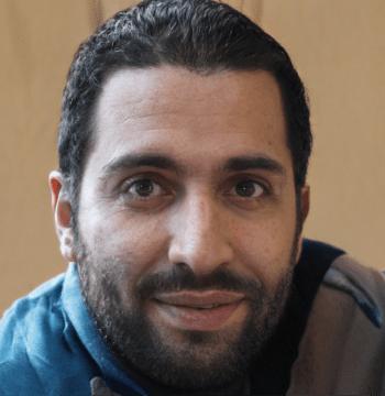 Karim Al Soufi